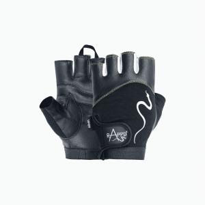 Viper training gloves for gym