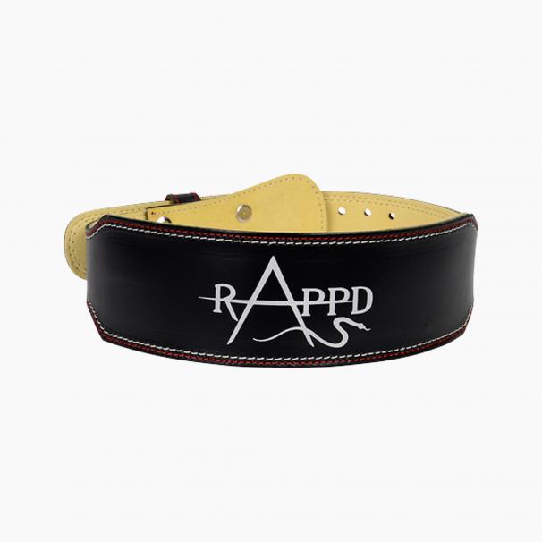Rappd Belts2