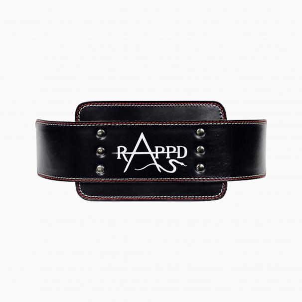 Rappd Belts4