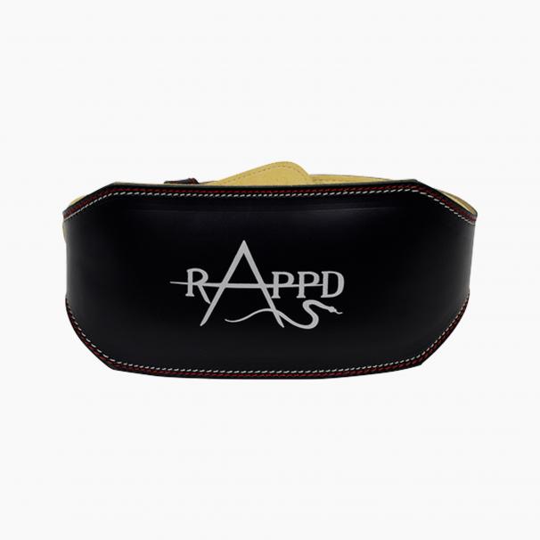 Rappd Belts6