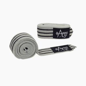 Training wrist wraps