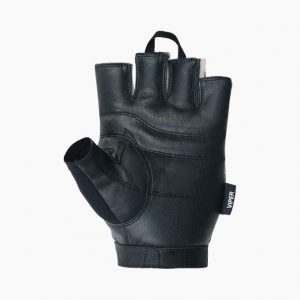 Rappd Viper training gloves for gym