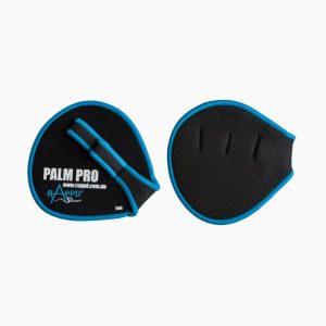 Rappd Palm Pro Blue