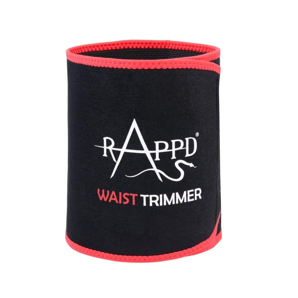 Rappd Waist Trimmer