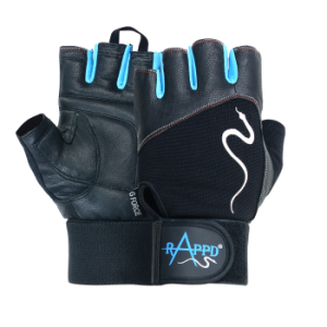 Training Gloves G Force - Blue