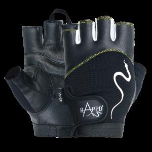 Viper gloves