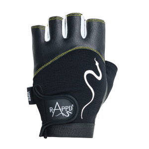 Training Gloves - Viper