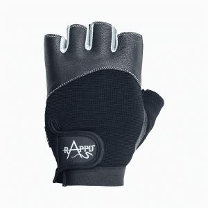 V Max training gym gloves