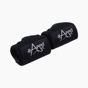 Training wrist wraps