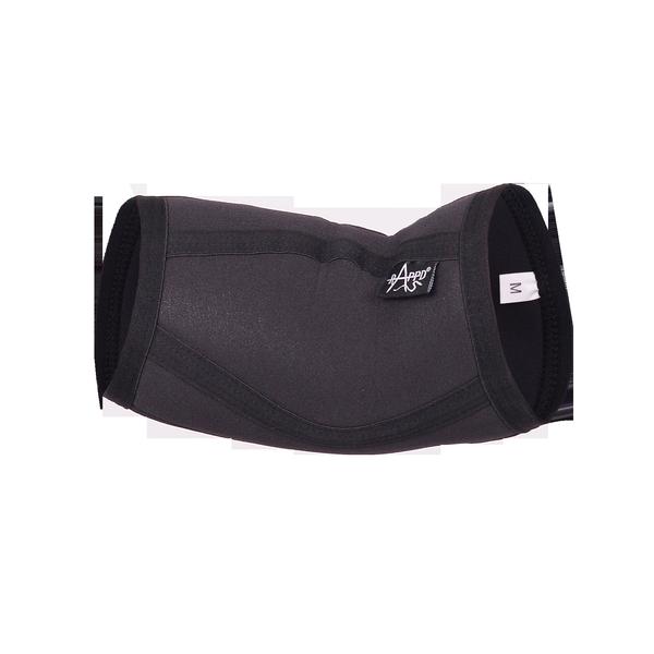 Elbow Sleeves - 5 mm Neoprene