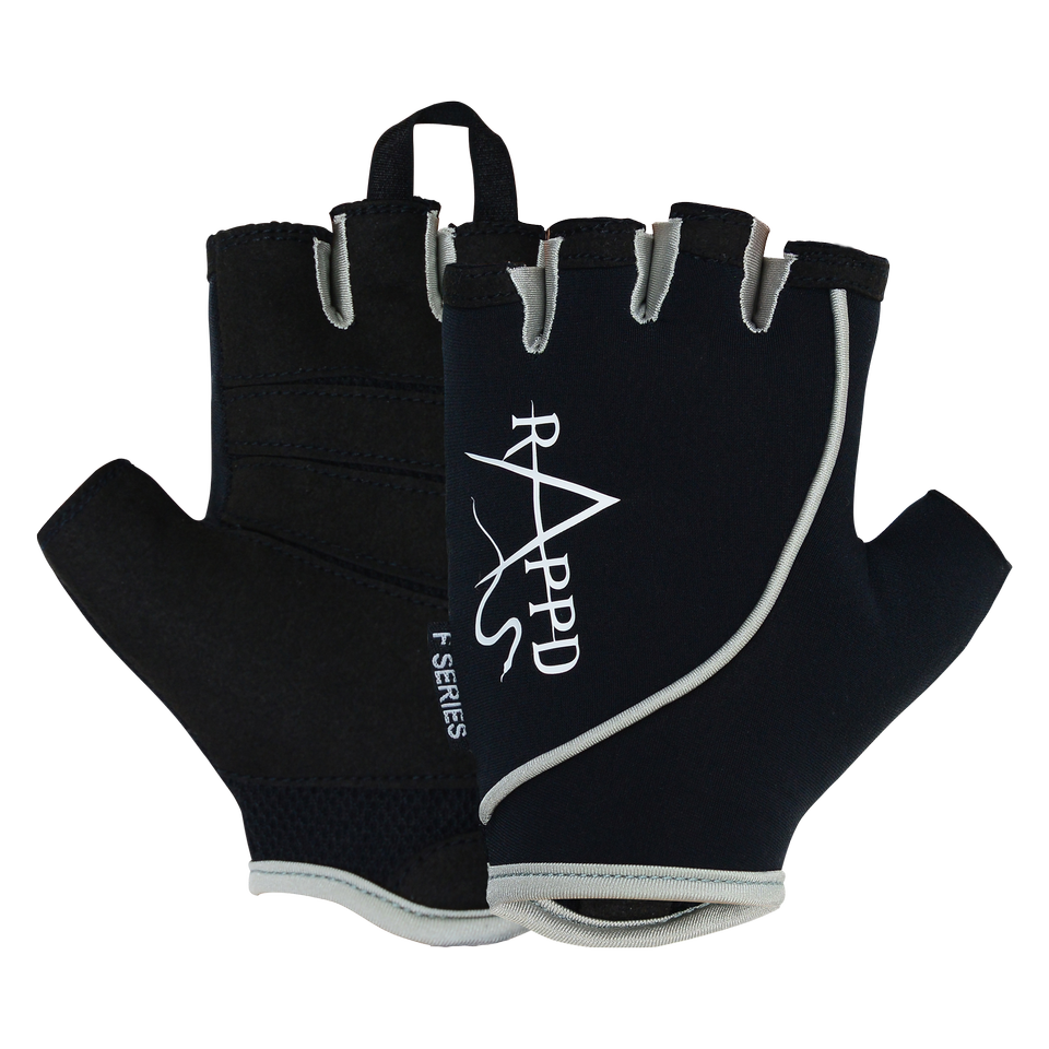 Fitness Gloves F Series - Grey