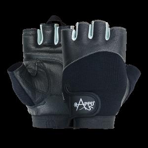 v max gloves