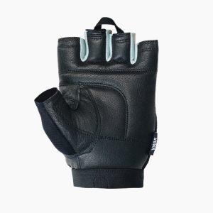 V Max gym gloves by Rappd