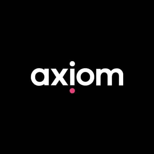 Rappd Partner Axiom Digital