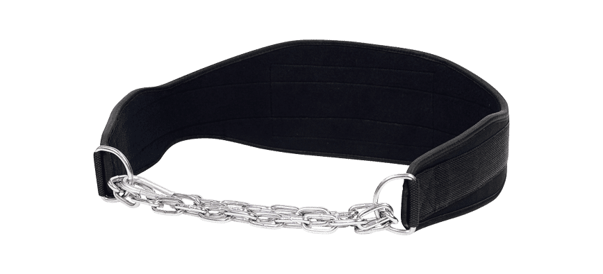 Rappd dipping belt