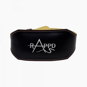 Rappd Belts6
