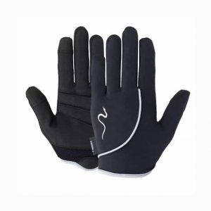 Rappd F Series Sprint Training Gloves