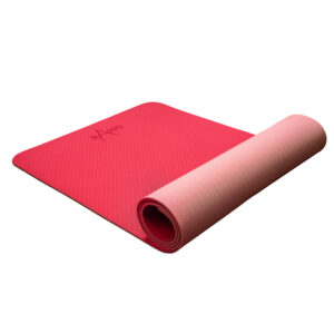 Rappd Yoga Fitness MatArtboard 2