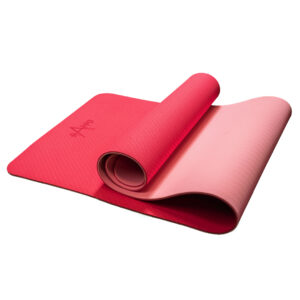 Rappd Yoga Fitness MatArtboard 3