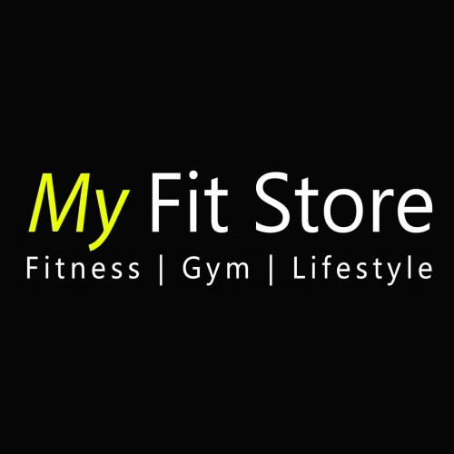 Partner My Fit Store